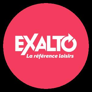ExaltoPark Exalto Dardilly