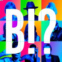 Karaoké box 10 personnes