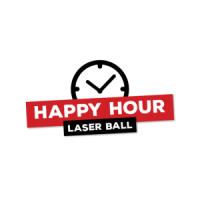 Happy Hour Laser Ball