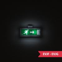EVC Escape Game + collation