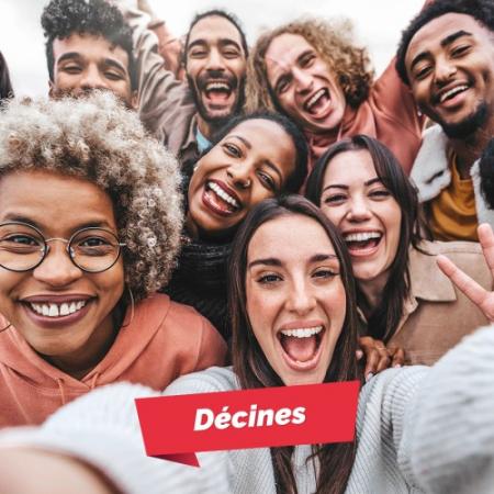 EVJF - EVG