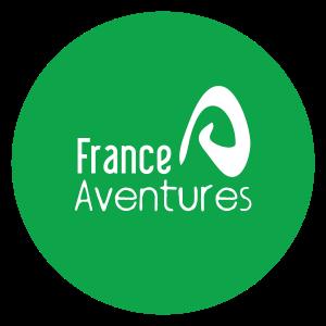 ExaltoPark France Aventures Amneville